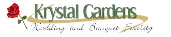 Krystal Garden Catering